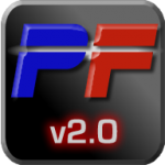 Launcher_Icon_V2_Large